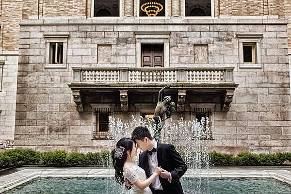 nEO_IMG_pre-wedding-boston-lion%2bjoanna-3358839223-o.jpg