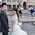 nEO_IMG_pre-wedding-boston-lion%2bjoanna-3358839358-o.jpg