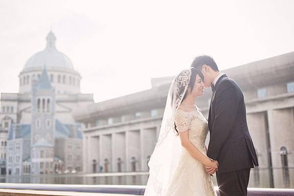nEO_IMG_pre-wedding-boston-lion%2bjoanna-3358839440-o.jpg