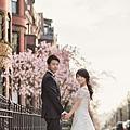 nEO_IMG_pre-wedding-boston-lion%2bjoanna-3358840062-o.jpg