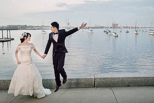 nEO_IMG_pre-wedding-boston-lion%2bjoanna-3358840636-o.jpg