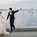nEO_IMG_pre-wedding-boston-lion%2bjoanna-3358840636-o.jpg