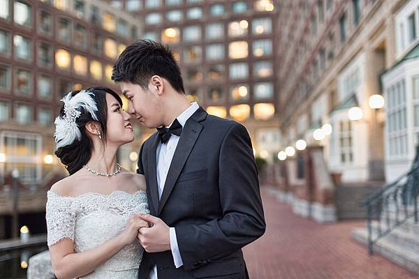 nEO_IMG_pre-wedding-boston-lion%2bjoanna-3358840742-o.jpg