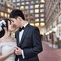 nEO_IMG_pre-wedding-boston-lion%2bjoanna-3358840742-o.jpg