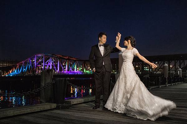 nEO_IMG_pre-wedding-boston-lion%2bjoanna-3358841007-o.jpg