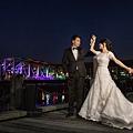 nEO_IMG_pre-wedding-boston-lion%2bjoanna-3358841007-o.jpg