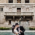 pre-wedding-boston-lion%2bjoanna-3358839223-o.jpg