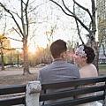 nEO_IMG_pre-wedding-ny-mian+jie-120.jpg