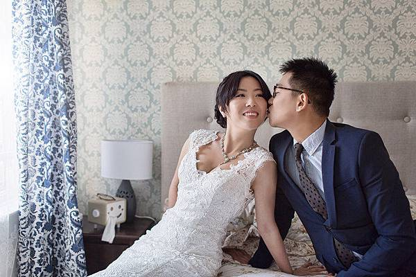 nEO_IMG_pre-wedding-ny-mian+jie-149.jpg