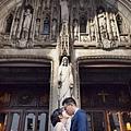 nEO_IMG_pre-wedding-ny-mian+jie-220.jpg