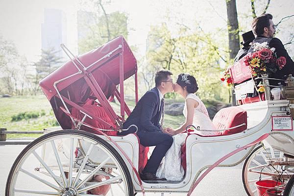 nEO_IMG_pre-wedding-ny-mian+jie-237.jpg