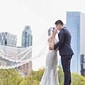 nEO_IMG_pre-wedding-ny-mian+jie-261.jpg