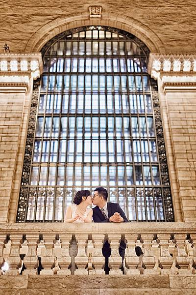 nEO_IMG_pre-wedding-ny-mian+jie-293.jpg