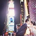 nEO_IMG_pre-wedding-ny-mian+jie-315.jpg