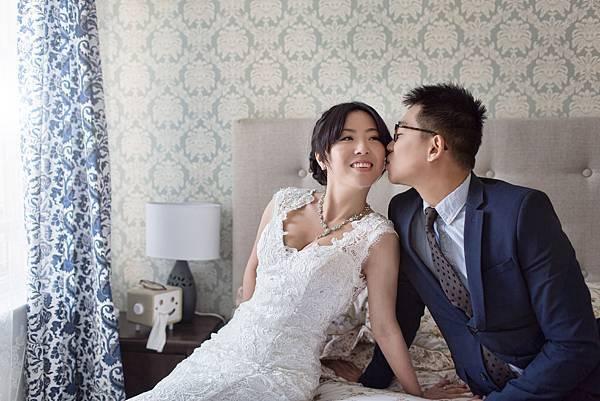 pre-wedding-ny-mian+jie-149.jpg