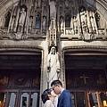 pre-wedding-ny-mian+jie-220.jpg