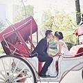 pre-wedding-ny-mian+jie-237.jpg