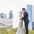 pre-wedding-ny-mian+jie-261.jpg