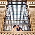 pre-wedding-ny-mian+jie-293.jpg
