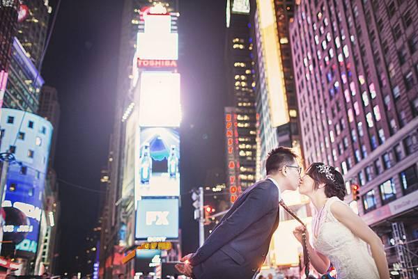 pre-wedding-ny-mian+jie-315.jpg