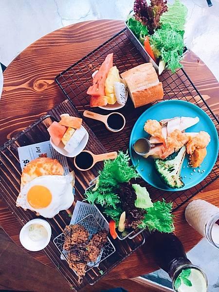 早午餐_180904_0081.jpg