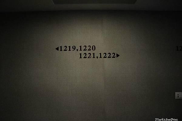 21220.jpg