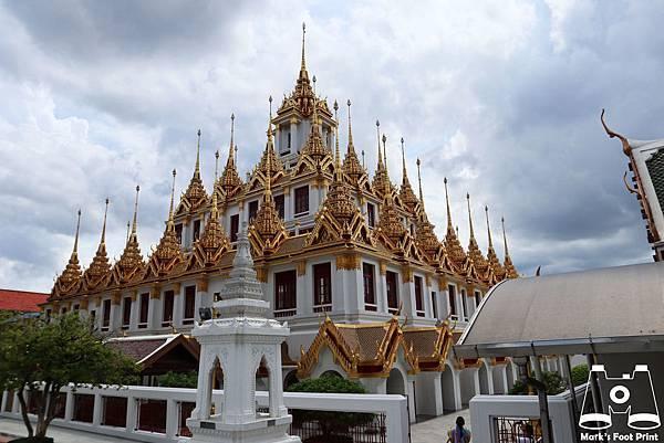 泰國旅遊5.jpg