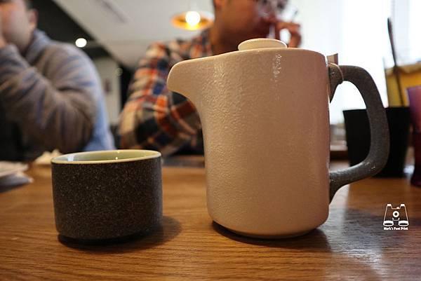 陶板屋玄米茶.jpg