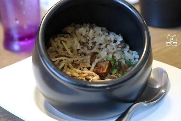 陶板屋米飯.jpg