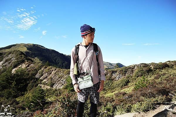 合歡山北峰10.jpg