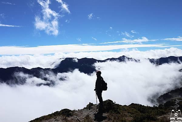 合歡山北峰25.jpg