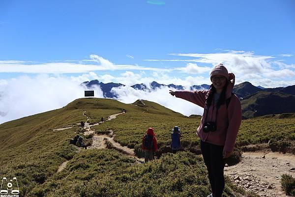 合歡山北峰31.jpg