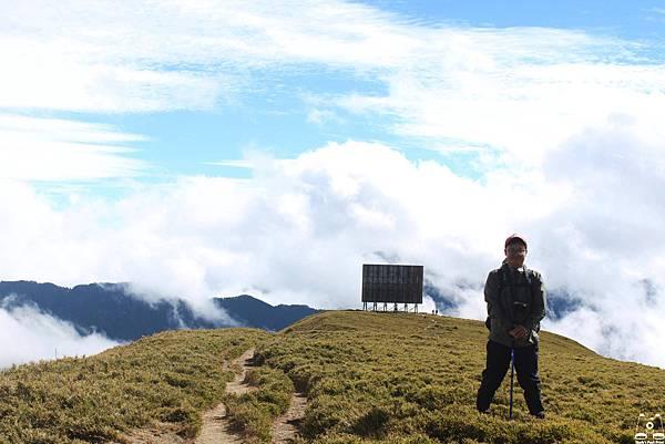 合歡山北峰51.jpg