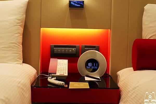 台北凱達大飯店7.jpg