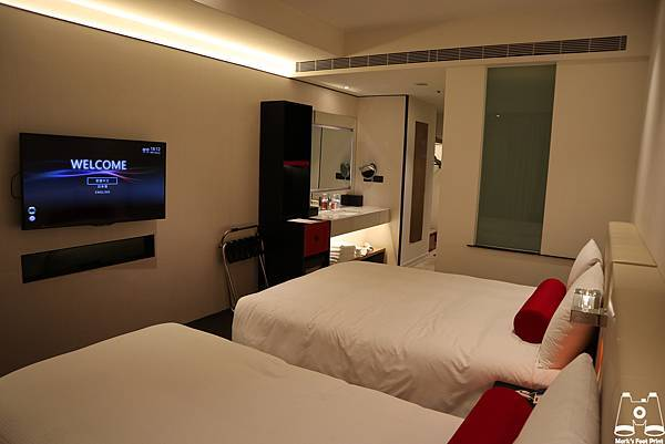 台北凱達大飯店8.jpg