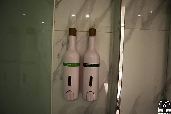 台北凱達大飯店11.jpg