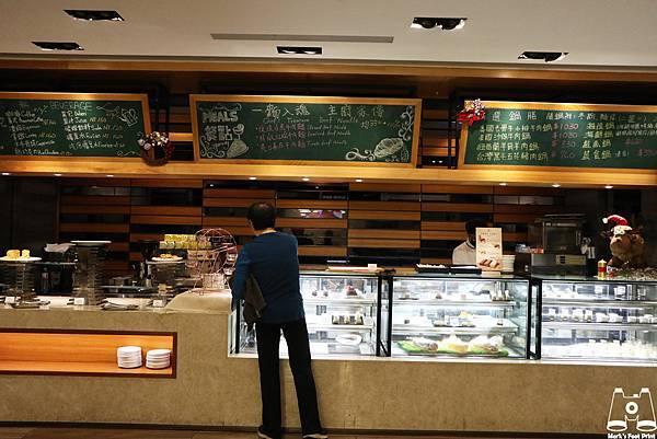 台北凱達大飯店31.jpg