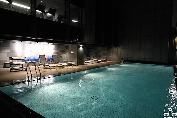 台北凱達大飯店35.jpg
