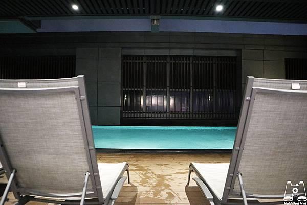 台北凱達大飯店36.jpg