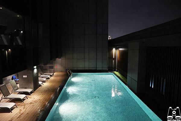 台北凱達大飯店37.jpg