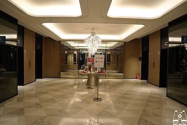 台北凱達大飯店39.jpg
