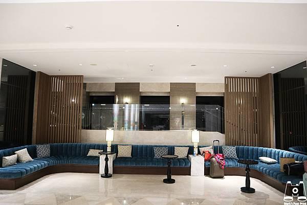 台北凱達大飯店40.jpg