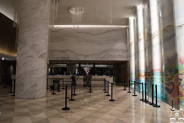 台北凱達大飯店41.jpg