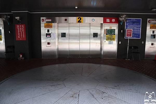台北凱達大飯店46.jpg
