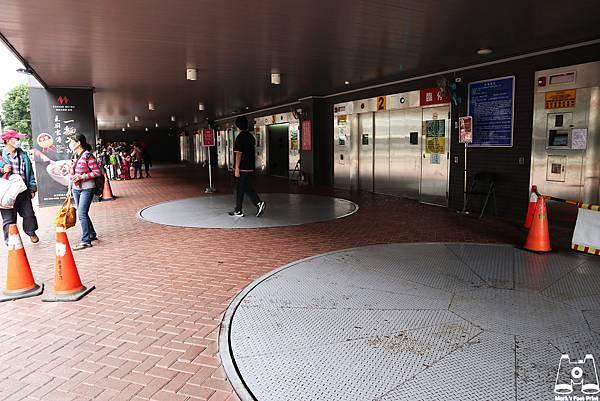 台北凱達大飯店47.jpg