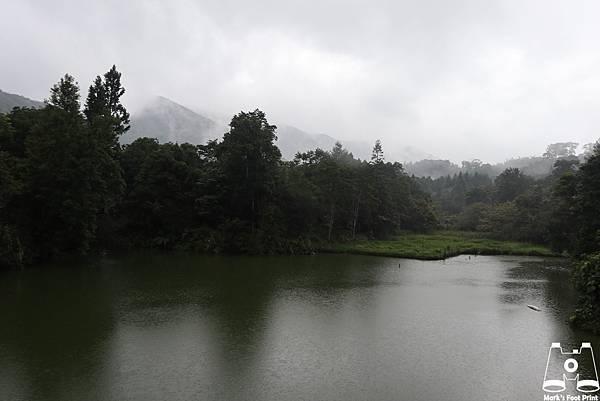苗栗向天湖3.jpg