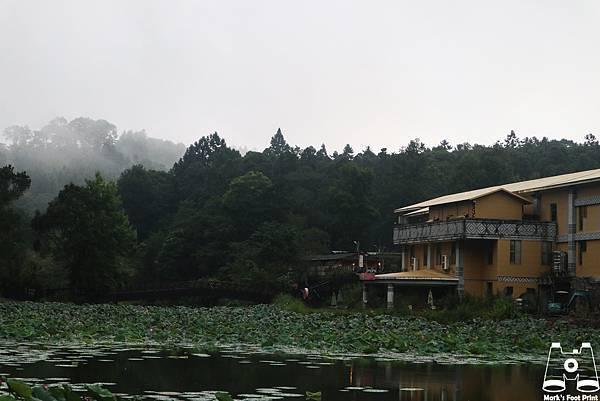 苗栗向天湖15.jpg