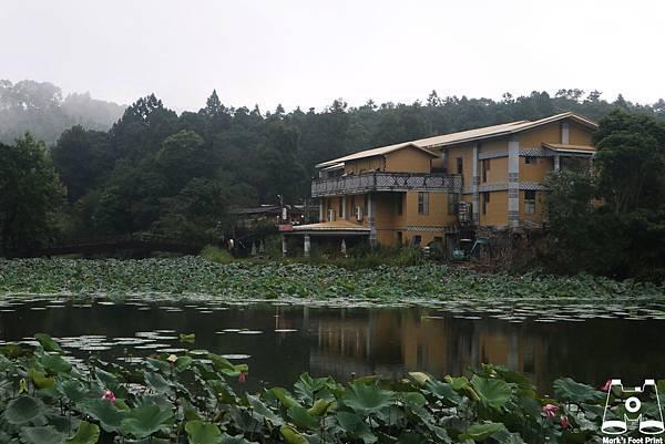 苗栗向天湖16.jpg