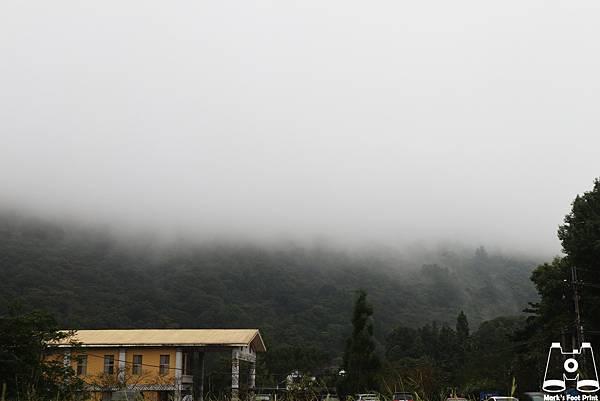 苗栗向天湖25.jpg