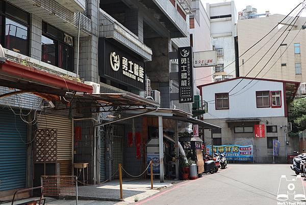 勇士體能WARRIOR GYM彰化店30.jpg